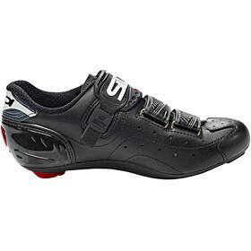 Sidi Alba Shoes Women Black/Black